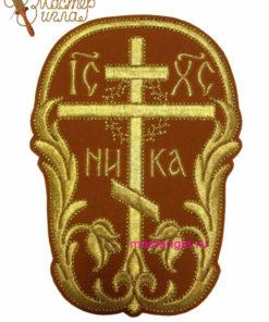 krest-na-prestol-i-zhertvennik-zamsha