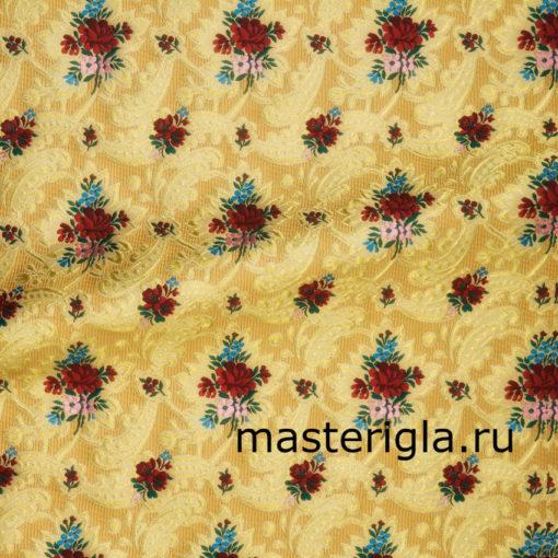 parcha-grecheskaya-tsvetnaya-N3-C2-8