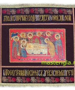 plashchanitsa-Spasitelya-shelkografiya