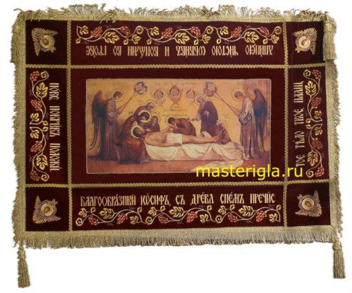 plashchanitsa-spasitelya-freska