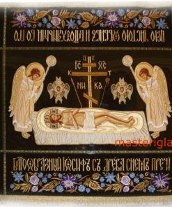 plashchanitsa-spasitelya-s-angelami