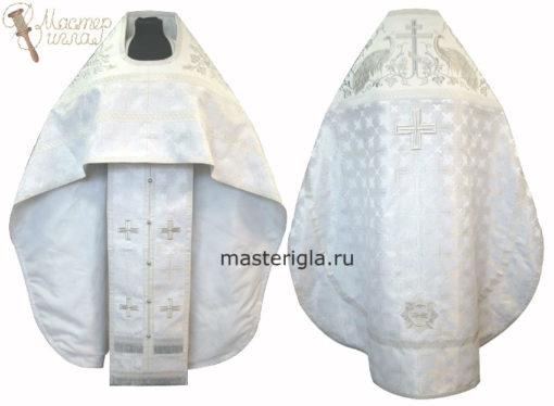 russkoe-iereyskoe-oblachenie-beloe-s-pavlinami-4
