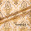 shelk-grecheskiy-landysh-Z190-4