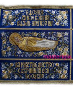 uspenie-Presvyatoy-Bogoroditsy