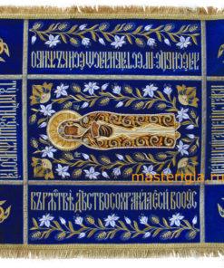 uspenie-Presvyatoy-Bogoroditsy-lilii