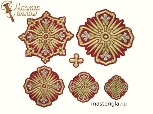 Arkhiereyskiy-nabor-krestov-Vasilek