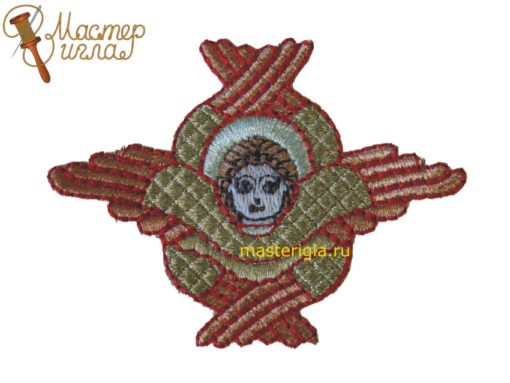 Serafim-malenkiy