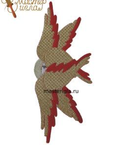Serafim-vyshivka-zolotoy