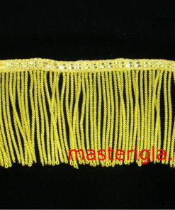 bakhroma-kanitelnaya-zolotaya