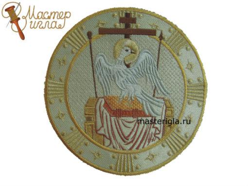 ikona-Etimasiya-vyshivka