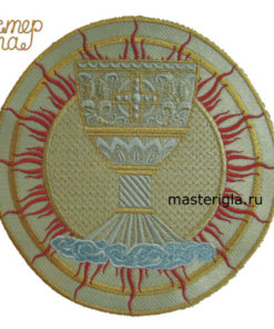 ikona-potir-vyshivka2