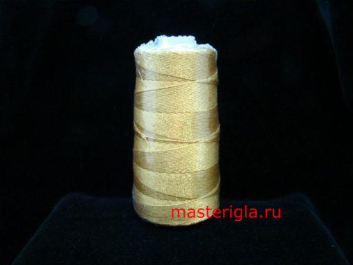 nitki-dlya-ruchnogo-shitya-zolotye-G