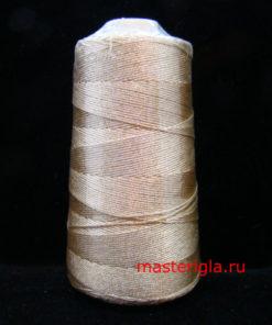 nitki-dlya-ruchnogo-shitya-zolotye-L