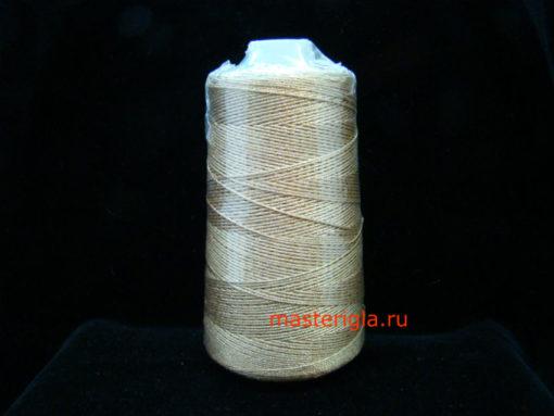 nitki-dlya-ruchnogo-shitya-zolotye-M