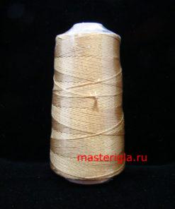 nitki-dlya-ruchnogo-shitya-zolotye-NL