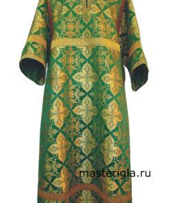 stikhar-ponamarya-zelenaya-parcha2