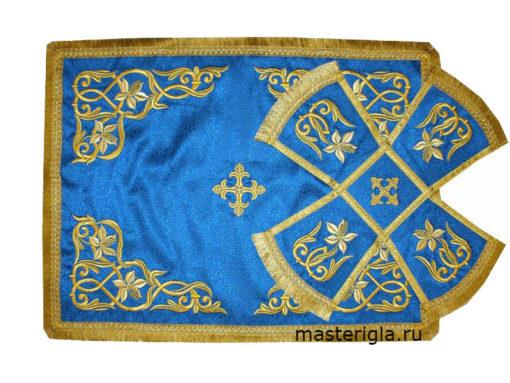 nabor-pokrovtsov-dlya-liturgii-1