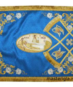 nabor-pokrovtsov-dlya-liturgii-11
