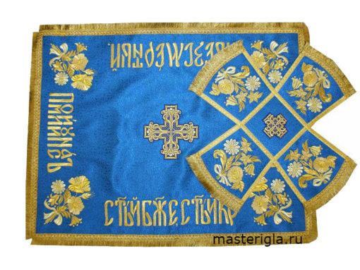 nabor-pokrovtsov-dlya-liturgii-2