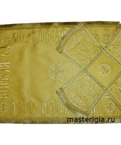 nabor-pokrovtsov-dlya-liturgii-5