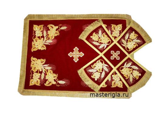 nabor-pokrovtsov-dlya-liturgii-6