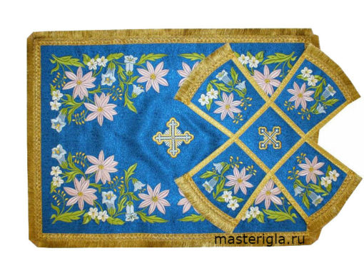nabor-pokrovtsov-dlya-liturgii-9
