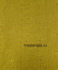parcha-metallizirovannaya-zolotaya-fonovaya