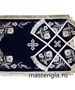 vozdukh-pokrovtsy-parcha-vyshivka-5