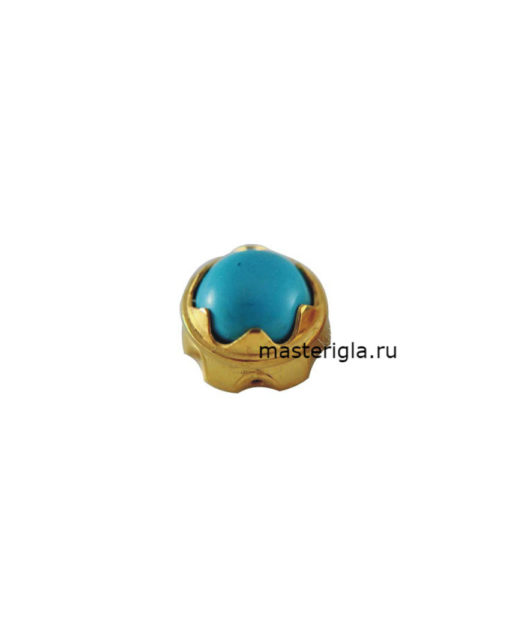 biryuza-kaboshon-dlya-vyshivki-8