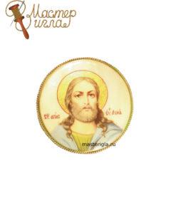 икона на митру св. Лука