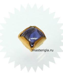 iolit-v-kaste-dlya-vyshivki-4-4