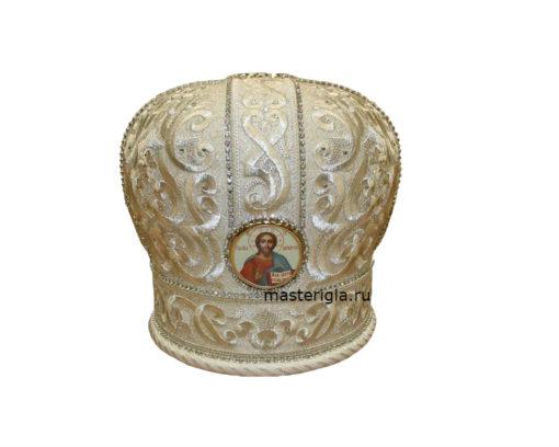 mitra-belaya-parcha-vyshivka-2