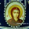 mitra-fioletovaya-kanitel-kamni-serebro-4