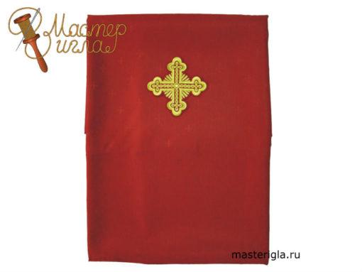 zavesa-na-tsarskie-vrata-krest-krendel
