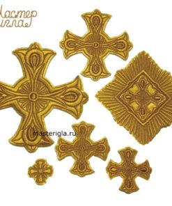 kresty-arkhiereyskie-kolokolchik