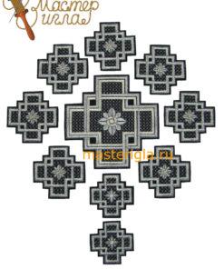 kresty-diakonskie-19108