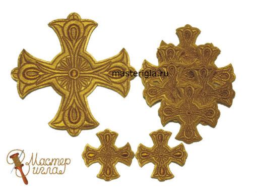 kresty-diakonskie-kolokolchik