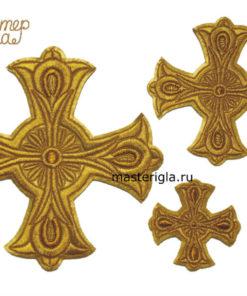 kresty-protodiakonskie-kolokolchik