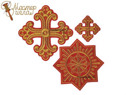 kresty-vyshivka-iereyskie-268