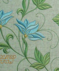 kroy-iereyskogo-oplechiya-len-vyshivka-19105-1