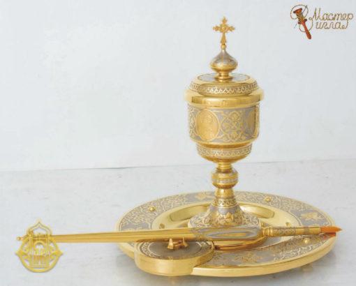 sosud-dlya-eleya-nabor