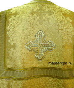 stikhar-ponomarya-zheltyy-polotsk-1