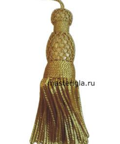 kist-zolotaya-kolokolchik-14sm