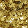 пайетки золотые для пришивания