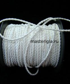 shnur-belyy-2,5mm